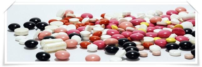 Воспаление поджелудочной железы: симптомы и лечение