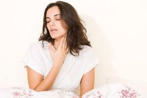 Причины, симптомы, диагностика и лечение невралгии языкоглоточного нерва