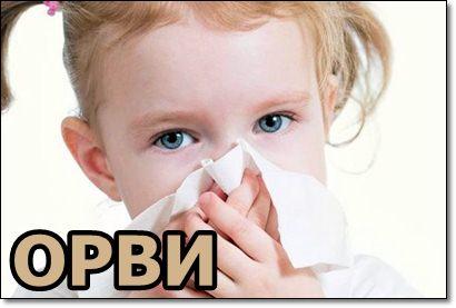 Как правильно лечить вирусную инфекцию у детей и взрослых?