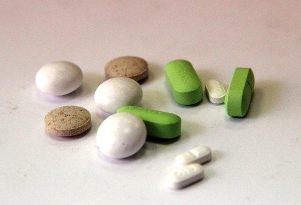 Препараты для потенции – почему современные мужчины выбирают БАДы?