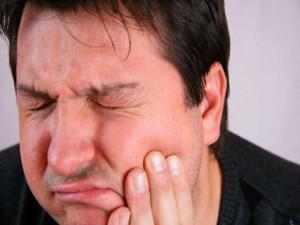 Симптомы и лечение остеомиелита нижней и верхней челюсти (травматической, одонтогенной формы и других типов воспаления)